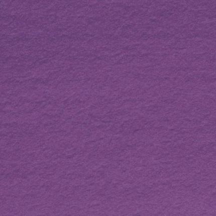 moquette film e stand event aubergine 2m x 30ml. Black Bedroom Furniture Sets. Home Design Ideas