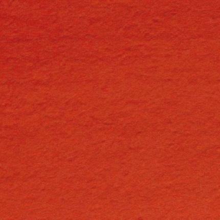 moquette film e stand event orange sanguine 2m x 30ml. Black Bedroom Furniture Sets. Home Design Ideas