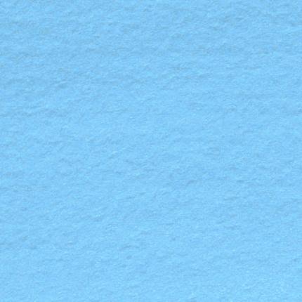 moquette stand event bleu ciel 2m x 30ml. Black Bedroom Furniture Sets. Home Design Ideas