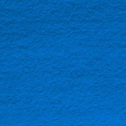 moquette pas cher stand event bleu lectrique 2m x. Black Bedroom Furniture Sets. Home Design Ideas