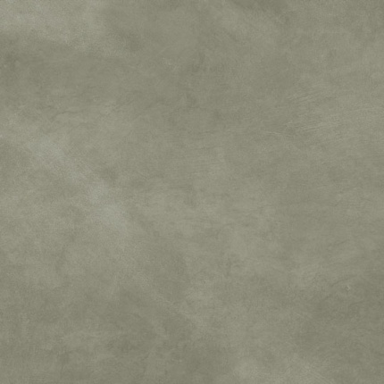 dalle sol pvc essential click plat imitation b ton gris. Black Bedroom Furniture Sets. Home Design Ideas
