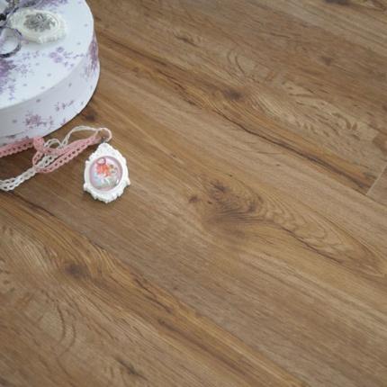 lame de sol pvc adhesive best faites le bon choix en. Black Bedroom Furniture Sets. Home Design Ideas