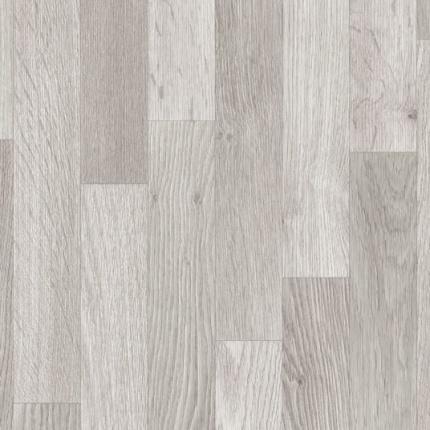 chute de sol vinyle envers textile ep 2 8 mm parquet ch ne gris clair sol pvc fins de. Black Bedroom Furniture Sets. Home Design Ideas