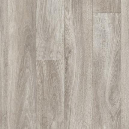 sol vinyle haute r sistance ep 2 4 mm parquet ch ne fran ais gr ge larg 4m sols pvc. Black Bedroom Furniture Sets. Home Design Ideas
