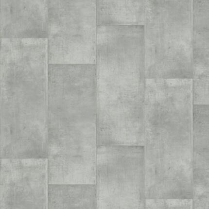 chute de sol pvc smart imitation parquet m tallique. Black Bedroom Furniture Sets. Home Design Ideas