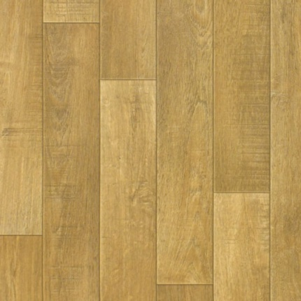 revetement sol pvc imitation parquet amazing sol pvc gerflor with revetement sol pvc imitation. Black Bedroom Furniture Sets. Home Design Ideas