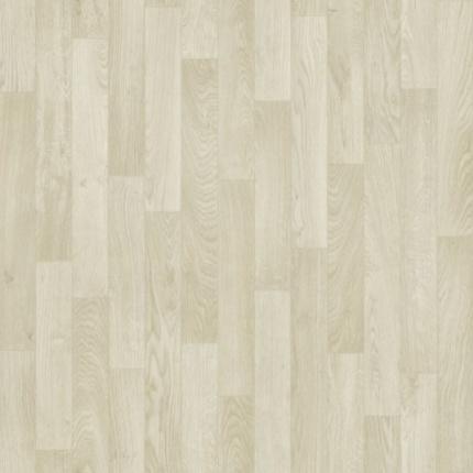 chute de sol pvc vinyle best imitation parquet blanchi petites lames. Black Bedroom Furniture Sets. Home Design Ideas