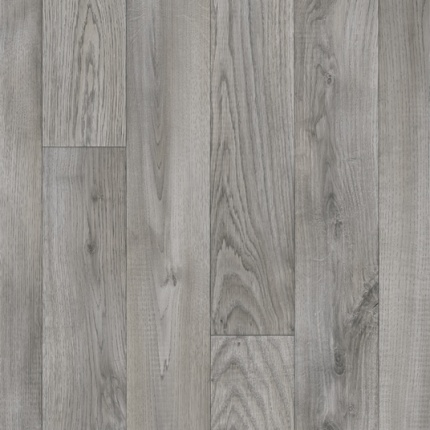 sol vinyle first imitation parquet ch ne gris. Black Bedroom Furniture Sets. Home Design Ideas