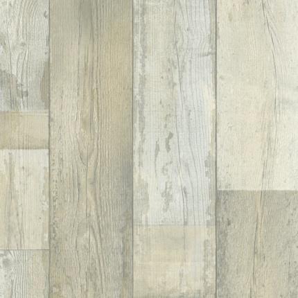 sol vinyle first imitation parquet vintage blanchi larg 2m. Black Bedroom Furniture Sets. Home Design Ideas