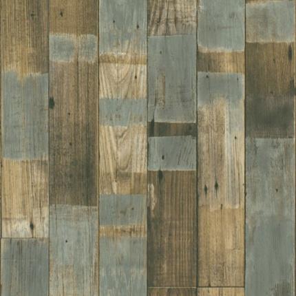 chute de sol vinyle podium imitation vieux parquet. Black Bedroom Furniture Sets. Home Design Ideas