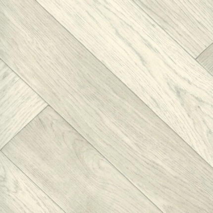 sol vinyle lino tendance imitation parquet blanchi oblique larg 4m. Black Bedroom Furniture Sets. Home Design Ideas