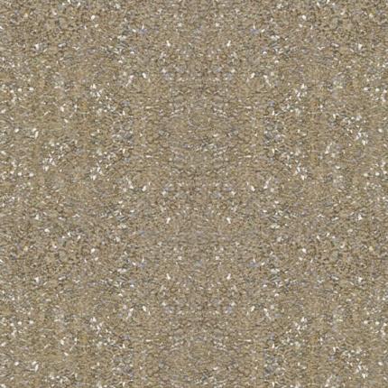 chute de sol pvc lino pas cher granit marron glac. Black Bedroom Furniture Sets. Home Design Ideas