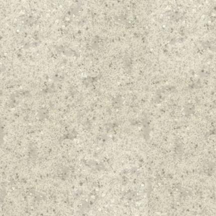 chute de sol pvc lino pas cher granit lisse gris. Black Bedroom Furniture Sets. Home Design Ideas