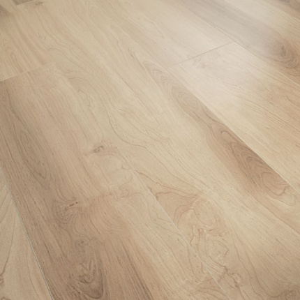 Parquet Stratifié Aquastop KronoSwiss Erable Naturel AquaPearl
