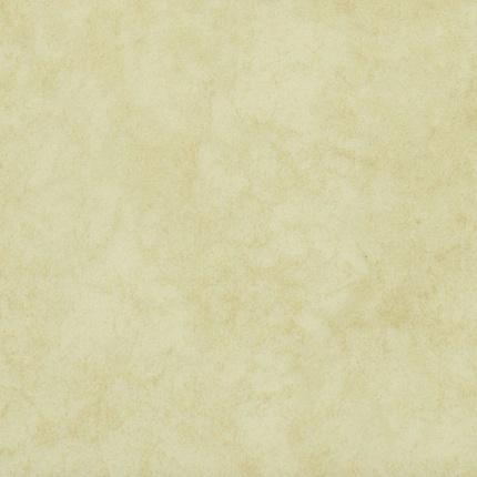 Sol pvc effet marbr cr me coupe de 2m x 11m sol pvc fins de rouleaux acheter en ligne - Rouleau adhesif effet marbre ...