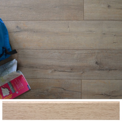 plinthe recommand e pour stratifi kronoswiss ch ne rift. Black Bedroom Furniture Sets. Home Design Ideas