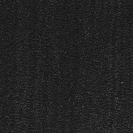 paillasson tapis brosse coco noir ep 23mm. Black Bedroom Furniture Sets. Home Design Ideas