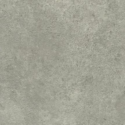 sol pvc best effet b ton gris larg 2m. Black Bedroom Furniture Sets. Home Design Ideas