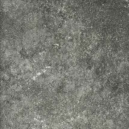 sol pvc best motif granit noir argent larg 2m. Black Bedroom Furniture Sets. Home Design Ideas