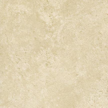 sol pvc best ep 2 6 mm effet b ton beige larg 4m. Black Bedroom Furniture Sets. Home Design Ideas