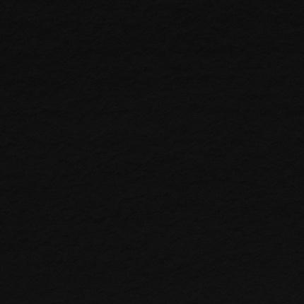 Moquette pas cher film e stand event noir 2m x for Moquette exposition