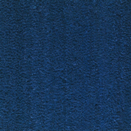 paillasson tapis brosse coco bleu ep 17mm larg 2m. Black Bedroom Furniture Sets. Home Design Ideas