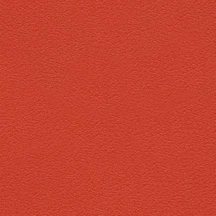sol vinyle smart ep 2 6 mm uni granit rouge larg 4m. Black Bedroom Furniture Sets. Home Design Ideas