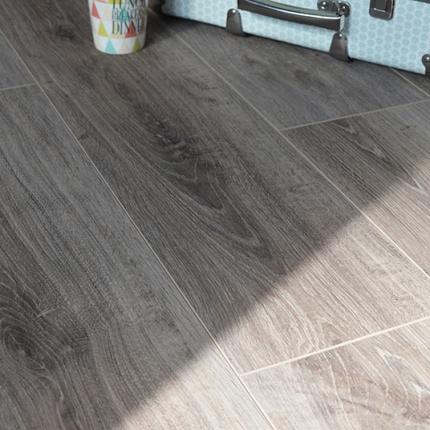 castorama parquet flottant parquet flooring cost per m2 floor matttroy parquet flottant. Black Bedroom Furniture Sets. Home Design Ideas
