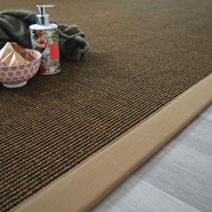 tapis sisal conforama great tapis marron conforama affordable tapis marron conforama with tapis. Black Bedroom Furniture Sets. Home Design Ideas