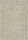 Visuel - Tapis Salon / Terrasse - Scandinave - Marron clair