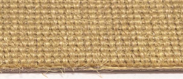 moquette sisal yucatan naturel larg 4m sisal acheter en ligne simuler sa d co avec. Black Bedroom Furniture Sets. Home Design Ideas